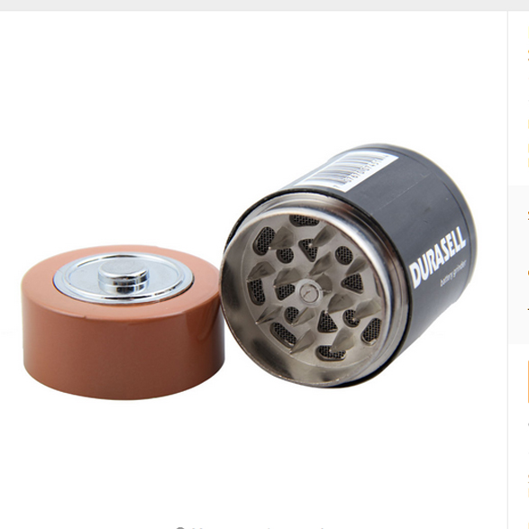 duracell-look-alike-battery-herb-grinder-canada-wacky-tabacky-shop