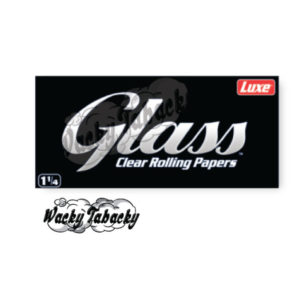 Glass-Clear-Rolling-Papers